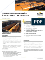 39000012_cuves_cylindriques_double paroi_Ind F