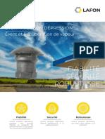 39000019_Event-pression-depression_Ind I_FR