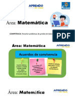 ppt_1act_exp_aprend_4to_matematica_sec
