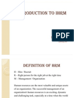 26144951-Introduction-to-IHRM