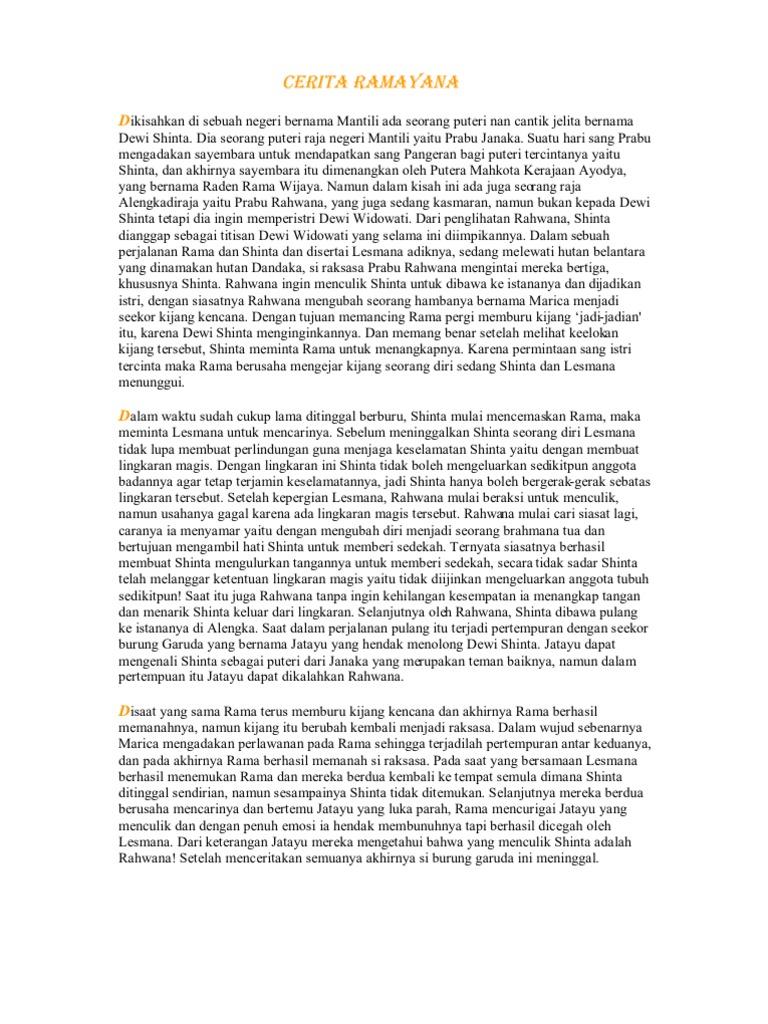 Blog Archives - virginlinoa