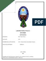 informe 3 vertederos