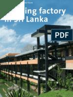 Book_MAS_SriLanka