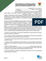 Consentimiento Padres SEM- alternancia (1)