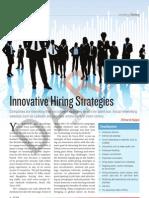 innovative-hiring-strategies