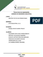 1°AVANCE_INFORME GETAO CORREGIDO
