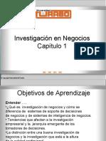 Cap1studentcopy(1)