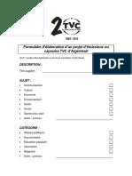 Formulaire_projet_emissions_mtl_f