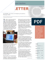 DMS Newsletter_September2010
