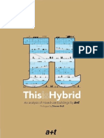 20110404_this_is_hybrid