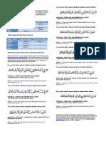 sholat_sunnah_rawatib_doc