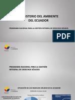 4.PRESENTACION_RAE_EMAE-MiltonRubio