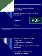 diagnostic_financier_de_l_entreprise1