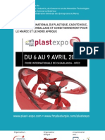 plastexpo11_catalogue