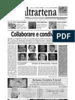 giornale marzo 2011.pdf; size=6088796