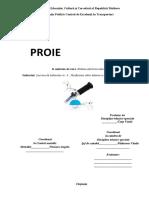 lpl4_proiect_didactic_sisteme_electrice