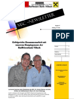 MSC-Newsletter 17.4