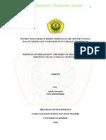 Adelia Paramita-160910302042_(1)