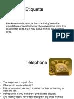 telephone_etiquette