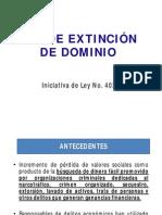 Ley_de_Extincion_de_Dominio_mayo_2010
