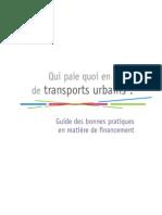Guide_des_bonnes_pratiques_financement-Francais