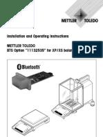 XP-XS-BTS-Option-e-11780896