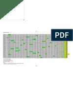 detailed_graphix_mp_grades