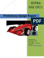 Design_Report (PDR)