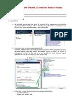 MedITEX IVF v1 216 Releasenotes En