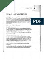 Lewicki_-_Ch_8_Ethics_in_---iation_4th_edition