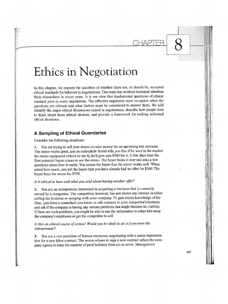 negotiation essay effective leadership essay grants officer cover letter against flight jacket us negotiation ethics and effective leadership