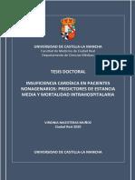 TESIS Mazoteras Muñoz IC