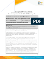 Fase 3 - Sobre la labor etnográfica- LuisMiguelSanchez
