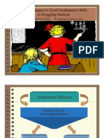 cec_2004_math - teaching maths to struggling students