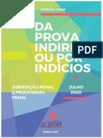Eb ProvaIndireta2020