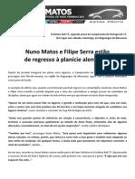Press_Nuno_Matos_2011_06_Apr_Ervideira