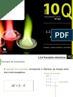 1.2.4. Transições eletrónicas