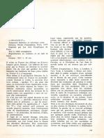 1_1977_p125_127.pdf_page_1