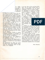 1_1977_p125_127.pdf_page_3
