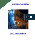 sugadores.pdf R+C