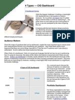 ciodashboard.com-CIO_Dashboards_–_4_Types_—_CIO_Dashboard