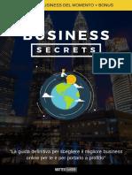 EBOOK-BUSINESS-SECRETS-5