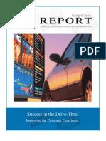 Success_at_DriveThru