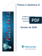 questoes_fq_2020