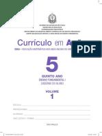 0_49734010-MIOLO-5o-Ano-aluno-V1_Completo (1)