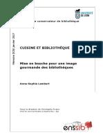 67455-cuisine-et-bibliotheque