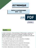 Electronique_Intro