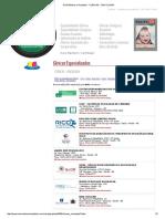 SOS Médicos e Hospitais - CLÍNICAS - ONCOLOGIA