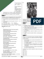 UESB 1_39K_Modelo_4_ 2011_2