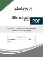 simulado-enem2DIA